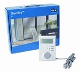 devidry kit
